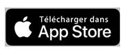 app store appli cnm