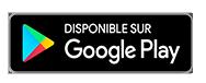 google play appli CNM